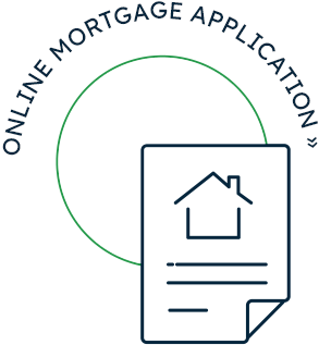 online-mortgage-application