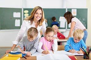 teacher mortgage