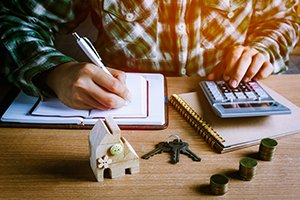 Mortgage Tips from the Pros